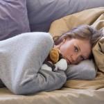 Сколько может длиться расстройство под названием послеродовая депрессия