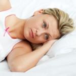 Если нет месячных год после родов стоит ли бить тревогу