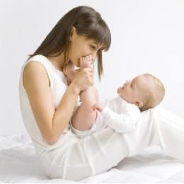 Жизнь ребенка после родов и развитие по неделям для начинающих родителей