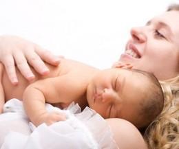 Сколько лежат в роддоме после родов, когда нужно задержаться и как надолго