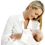 Упражнения Кегеля помогут восстановится после родов