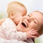 Целесообразность кормления ребенка грудью после года все за и против