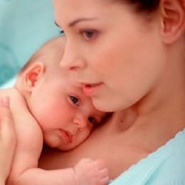 Особенности физического и психологического состояния женщины после родов