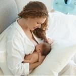 Нужно ли мыть грудь перед каждым кормлением новорожденного ребенка