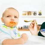 Можно ли при грудном вскармливании вводить прикорм в 4 месяца