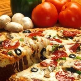 Какую пиццу можно кормящей маме и стоит ли отказывать себе в удовольствии