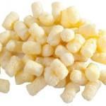 Можно ли кормящей маме употреблять кукурузные палочки