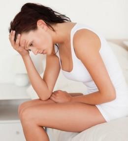 Причины развития гормонального сбоя после родов и методы лечения патологии