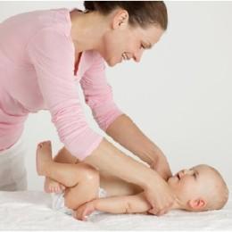 Следует знать как меняется жизнь семьи после рождения ребенка