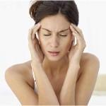 Головные боли и самолечение после родов