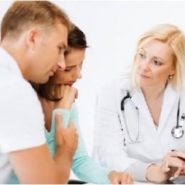 Ответственность контрацепции после родов