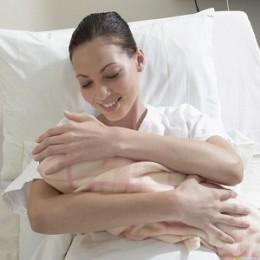 Немного о швах после родов и как быстрее заживить швы на промежности