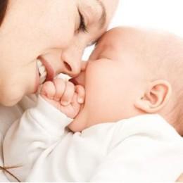 Как нужно разрабатывать грудь после родов и расцеживаться