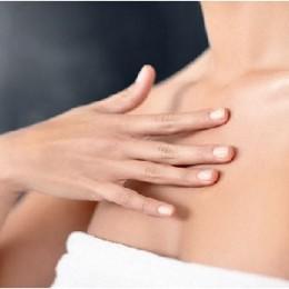 Как правильно ухаживать за грудью во время кормления малыша