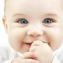 Чем отличаются дети родившиеся с помощью кесарева сечения от остальных малышей