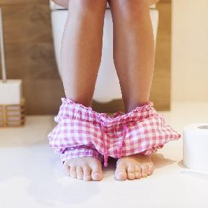 Домашние штаны в квадрат