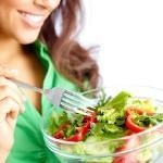 Похудение после родов и какой диеты придерживаться кормящей маме