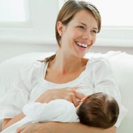 Как быстрее восстановиться после родов и вновь почувствовать себя молодой и здоровой