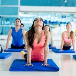 Можно ли без риска для лактации заниматься спортом при грудном вскармливании