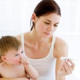 Можно ли принимать жаропонижающие препараты при грудном вскармливании