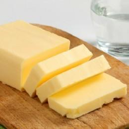Можно ли кушать сливочное масло мамочкам при грудном вскармливании