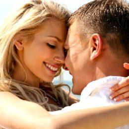 Когда после родов женщине можно опять спать с мужем и что нужно знать о возобновлении отношений