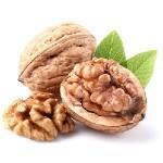 Слабоумие при грудном вскармливании и польза грецких орехов