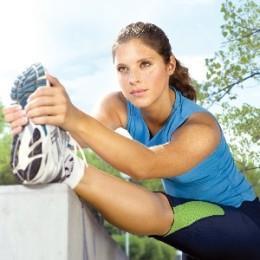 Когда можно и с чего начинать заниматься спортом после родов