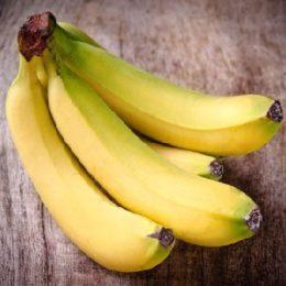 Можно ли кормящей маме кушать бананы?
