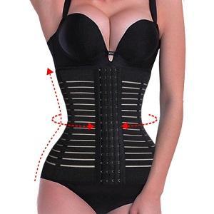 Качественный продукт женского гардероба