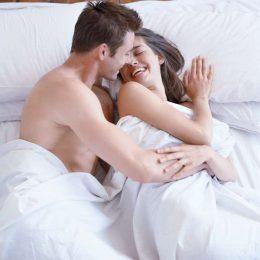 Оргазм при беременности: да или нет интимным удовольствиям