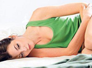 Ранние признаки беременности и их особенности