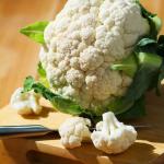 Цветная капуста при грудном вскармливании: можно или нельзя этот овощ