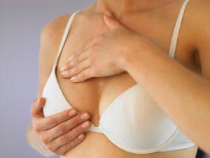 Подготовка к кормлению во время беременности