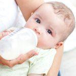 Советы молодой маме: как прекратить грудное вскармливание быстро и безопасно