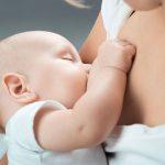 Как увеличить лактацию при грудном вскармливании и улучшить качество молока