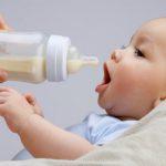 Методы повышения калорийности материнского молока