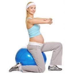 Зачем нужна гимнастика для беременных и какие упражнения помогут подготовиться к родам
