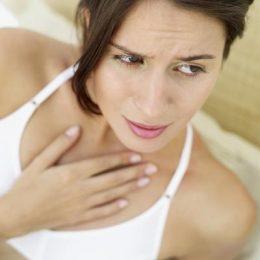 Изжога при беременности: причины возникновения патологического рефлюкса и способы лечения