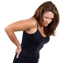 Почему появляется боль в спине в области поясницы, как с ней бороться