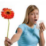 Аллергия при беременности – что это и как избавиться?