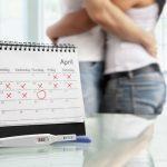 Как быстро забеременеть и какие меры следует предпринимать с этой целью