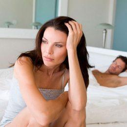 Физические и психологические аспекты половой жизни после кесарева сечения