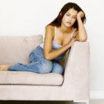 Непродолжительные месячные: причины, диагностика, лечение