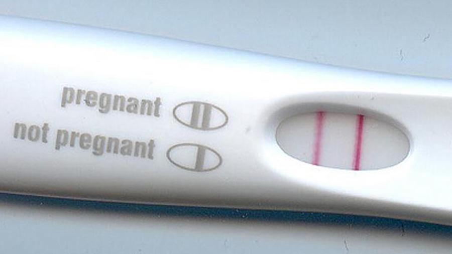 Когда тест на беременность достоверен - рассказывают специалисты