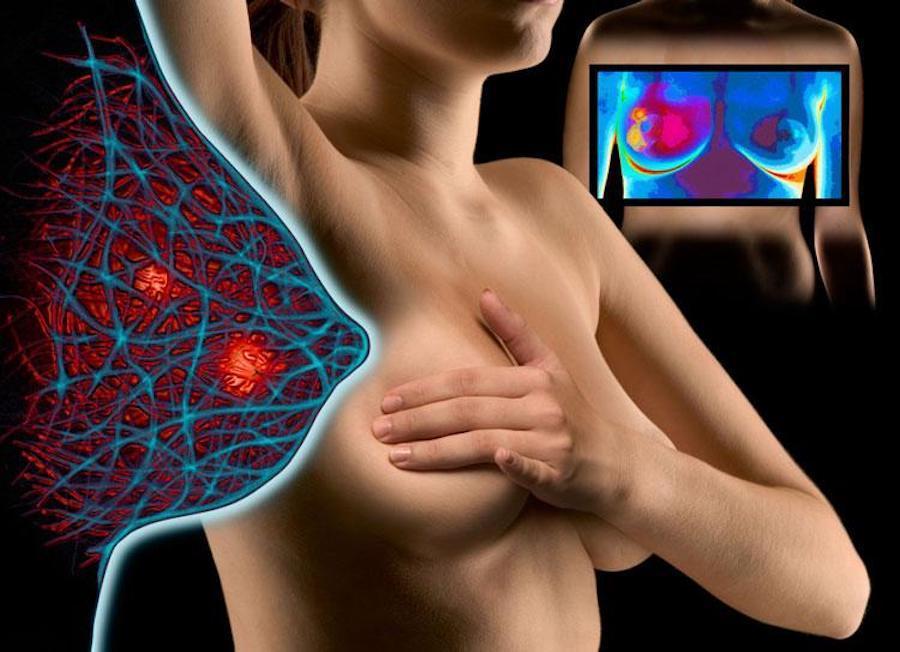 Как разработать грудные протоки после родов