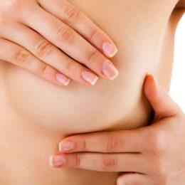 Массаж груди при лактостазе: методика, техника, специальные упражнения, рекомендации для кормящих мам