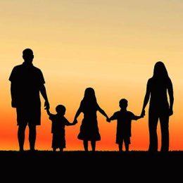 Механизм подачи и  выплаты алиментов на ребенка по российскому законодательству