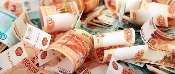 деньги - это универсальный подарок