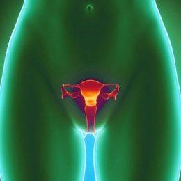 Чистка матки после родов: главные последствия для женщины